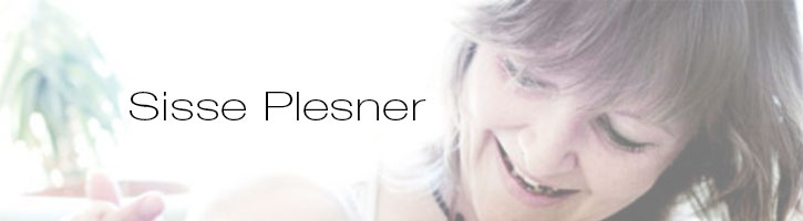 Body-sds kropsterapeut Sisse Plesner